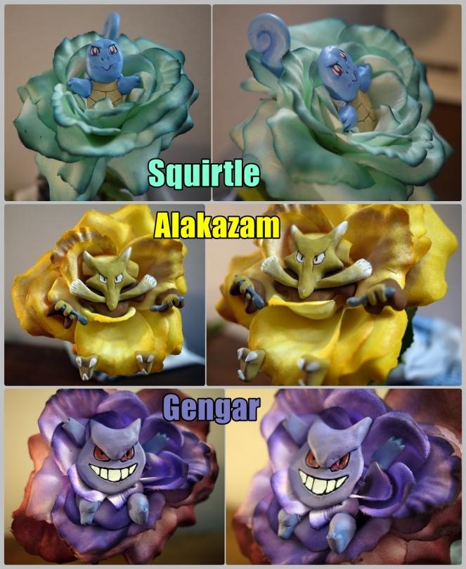 pokemonexamples